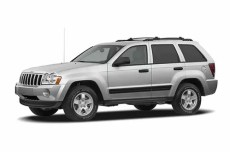 Image result for jeep grand cherokee 2006