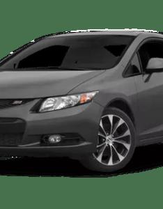 Honda civic also expert reviews specs and photos cars rh