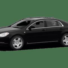 2008 Chevy Malibu 2000 Silverado 2500 Radio Wiring Diagram Chevrolet Expert Reviews Specs And Photos Cars Com