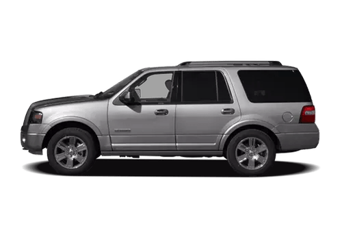 Ford Expedition Fuel System Diagram