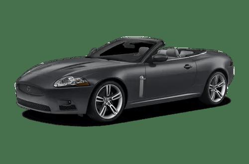 jaguar xkr prices features