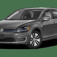 Electric Motor Manufacturer Volkswagen E Golf 4l60e Transmission Wiring Diagram 2019 Expert Reviews Specs And Photos Cars Com