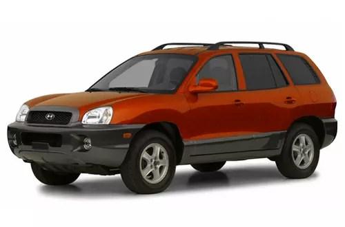 2002 hyundai santa fe parts diagram honda civic coupe radio wiring expert reviews specs and photos cars com