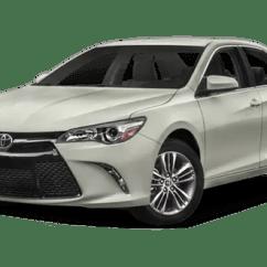 All New Camry Type V Harga Mobil Kijang Innova 2017 2015 Toyota Expert Reviews Specs And Photos Cars Com