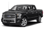 Image result for 2016 f150