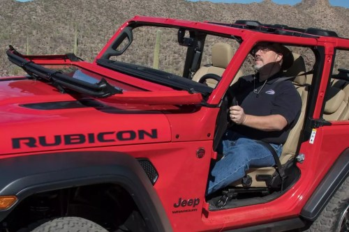 small resolution of 02 jeep wrangler 2018 exterior red jpg