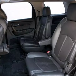 Honda Pilot Captains Chairs Everywhere Chair Coupon Code Toyota Highlander 2015 Captain Chairs.html   Autos Post