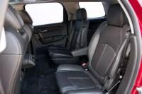 Toyota Highlander 2015 Captain Chairs.html | Autos Post