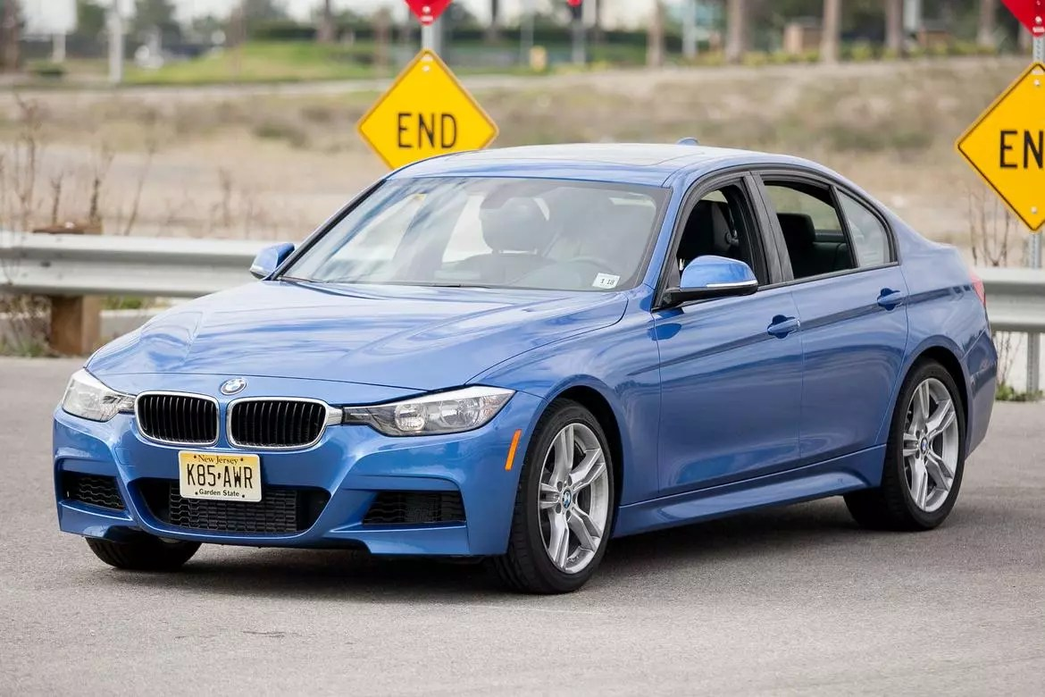 hight resolution of 13 bmw 328i jb jpg does the 2013 bmw 3 series