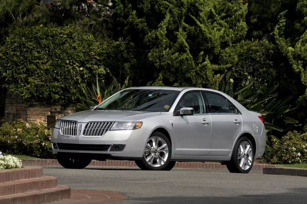 medium resolution of 10lincolnmkz 90 jpg 2010 2011 mercury milan lincoln mkz