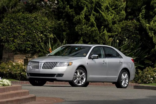 small resolution of 10lincolnmkz 90 jpg 2010 2011 mercury milan lincoln mkz
