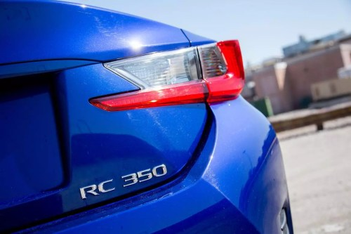 small resolution of 15 lexus rc 350 review jpeg