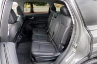 Audi Captain Chairs.html | Autos Post