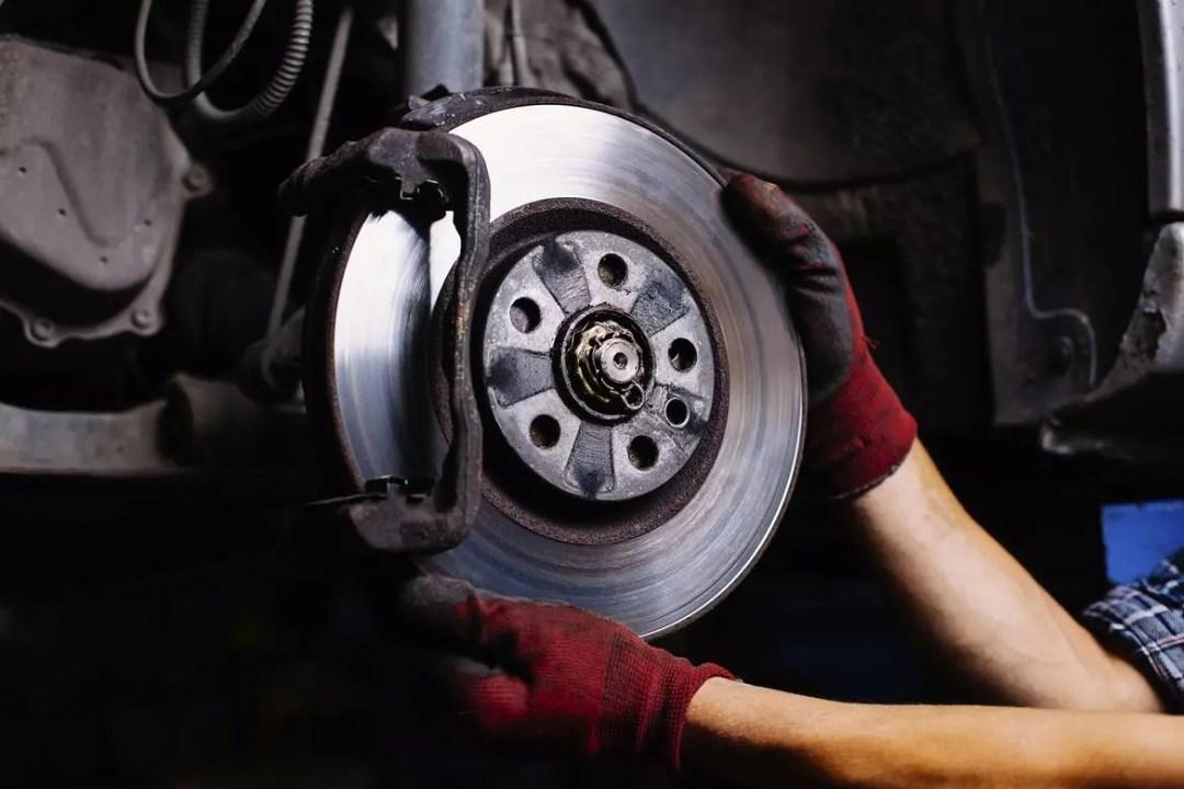 Image result for car brake