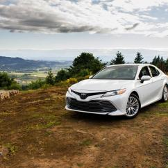 All New Camry 2018 Thailand Kijang Innova Diesel Toyota Everything You Should Know News