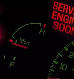 2003 kium sorento fuel filter location [ 1170 x 780 Pixel ]