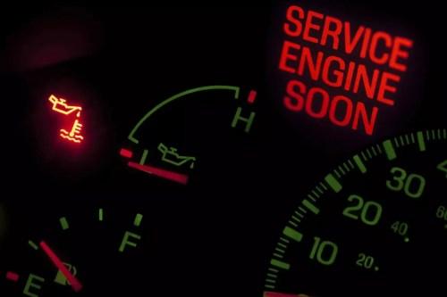 small resolution of 2003 kium sorento fuel filter location