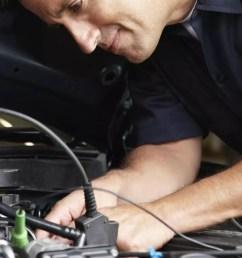 jeep crank position sensor wiring [ 1170 x 780 Pixel ]