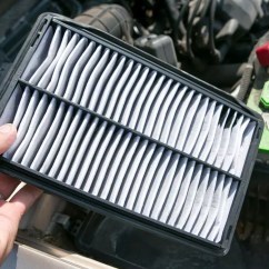 Filter Ac Grand New Avanza Interior Agya Trd How Often Should You Change The Engine Air News