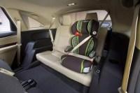 Does Honda Pilot Have Captain Chairs.html | Autos Post