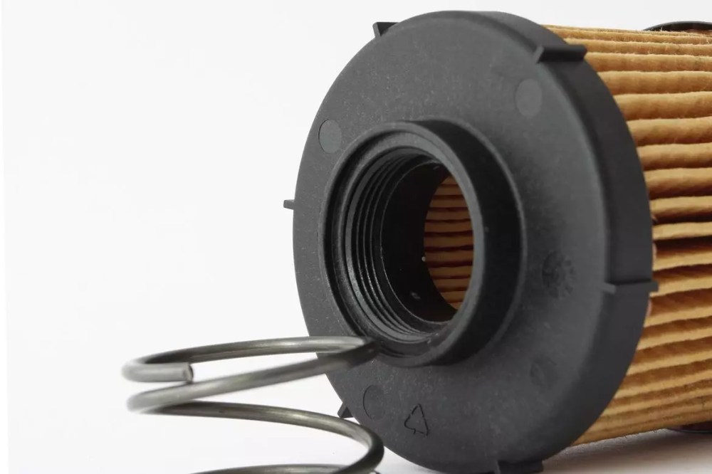 medium resolution of fuel filter roongzaa istock thinkstock jpg