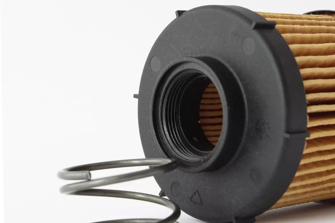 hight resolution of fuel filter roongzaa istock thinkstock jpg