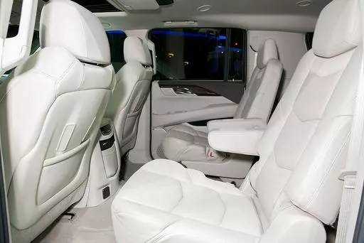 honda pilot captains chairs heavy duty chair lifts which 2016 three row suvs offer second captain s news 2014 2015
