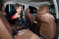 2016 Acura Mdx Captain Chairs.html | Autos Post