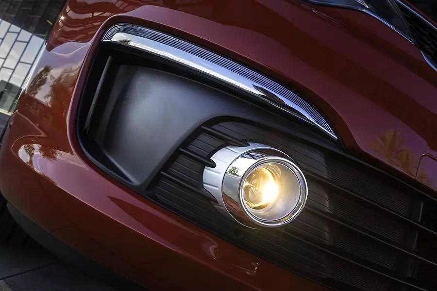 2016 Kia Rio Reviews Specs And Prices Cars Com