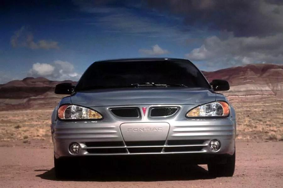 2001 Pontiac Grand Am Monsoon Speaker Wiring Grand Am Pontiac Cars