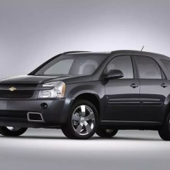 2005 Chevrolet Equinox Wiring Diagram Jeep Grand Cherokee 2004 2008 Overview | Cars.com