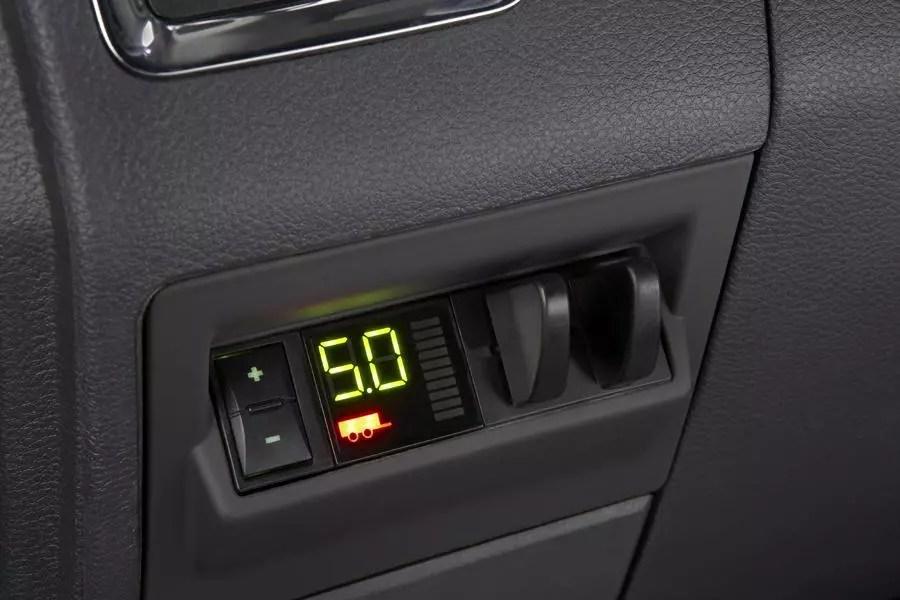 1998 F150 Radio Wiring Diagram 2010 Dodge Ram 2500 Reviews Specs And Prices Cars Com