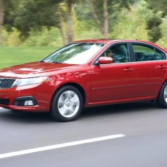 All New Camry Specs Commercial 2010 Kia Optima Reviews, And Prices | Cars.com