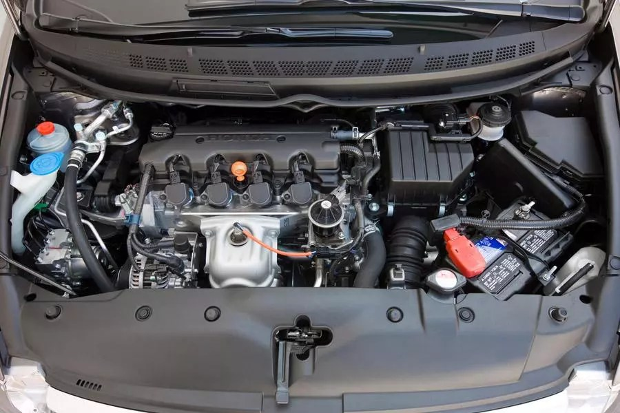 2000 Civic Lx Fuel Filter Location 2011 Honda Civic Reviews Specs And Prices Cars Com