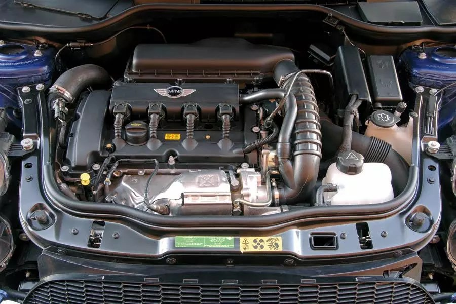3900 Engine Diagram 2011 Mini Cooper S Clubman Overview Cars Com