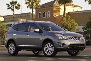 2011 Nissan Rogue Specs, Pictures, Trims, Colors    Cars
