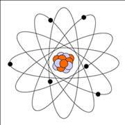 Mr. Murray's Science Website: IPC Worksheets