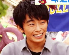 加藤清史郎 英語 動画