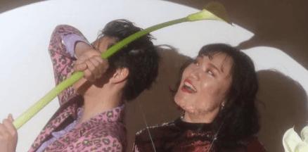 【顔画像】バービー旦那・つーたんがイケメン!