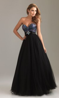 Prom Dress Boutiques Near Me - Gown And Dress Gallery