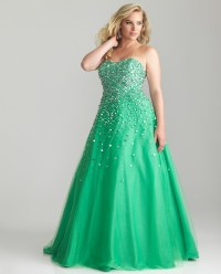 Cheap Homecoming Dress Stores Near Me - Eligent Prom Dresses