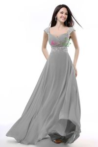 Formal party dresses short - Style Jeans