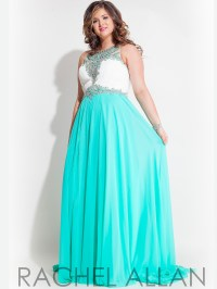 Plus Size Prom Dresses With Sleeves 2017 - Boutique Prom ...