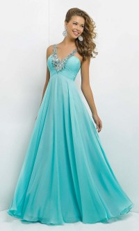 Prom dresses for cheap 2016 - Style Jeans