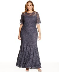 Plus Size Dresses For Special Occasions Australia