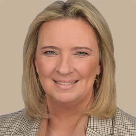 CSUFraktion im Bayerischen Landtag Kerstin Schreyer