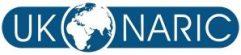 UK-NARIC-Logo-e1458746660740