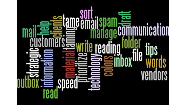 https://i0.wp.com/www.csuiteadvisors.com/wp-content/uploads/2014/03/Email-Word-Cloud-Small.jpeg?resize=628%2C353&ssl=1