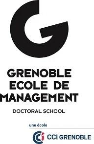 CSUN Grenoble Doctor of Business Administration Webinar