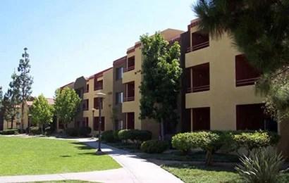 Photo Gallery California State University Northridge